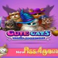 Cute Cats Hack - Get Cute Cats Coins For Free