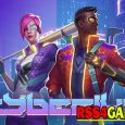 Cyberika: Action Adventure Cyberpunk Rpg Hack - Get Cyberika: Action Adventure Cyberpunk RPG Hyperkoins For Free