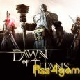 Dawn Of Titans Hack - Get Dawn Of Titans Gems & Gold For Free