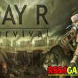 Day R Survival Hack - Get Day R Survival Caps For Free