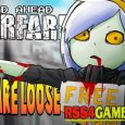 Dead Ahead Hack - Get Dead Ahead Gold For Free