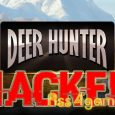 Deer Hunter Hack - Get Deer Hunter Cash For Free