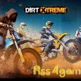 Dirt Xtreme Hack - Get Dirt Xtreme Coins For Free