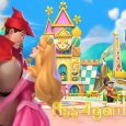 Disney Magic Kingdoms Hack - Get Disney Magic Kingdoms Gems For Free