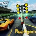 Drag Racing Hack - Get Drag Racing Rp For Free