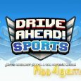 Drive Ahead Sports Hack - Get Drive Ahead Sports Coins For Free