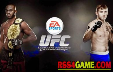 Ea Sports Ufc Hack - Get Ea Sports Ufc Coins For Free