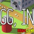 Egg Inc Hack - Get Egg Inc Golden Eggs For Free