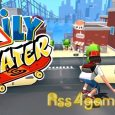 Faily Skater Hack - Get Faily Skater Coins For Free