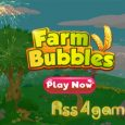 Farm Bubbles Hack - Get Farm Bubbles Stars For Free