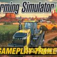Farming Simulator 18 Hack - Get Farming Simulator 18 Money For Free