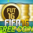 Fifa 16 Hack - Get Fifa 16 Coins & Points For Free