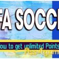 Fifa Soccer Hack - Get Fifa Soccer Points For Free