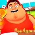 Fit The Fat 2 Hack - Get Fit The Fat 2 Coins For Free