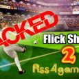 Flick Shoot 2 Hack - Get Flick Shoot 2 Coins For Free