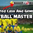 Football Master 2018 Hack - Get Football Master 2018 Gems For Free