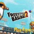 Freestyle Baseball2 Hack - Get Freestyle Baseball2 Gems For Free