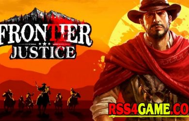 Frontier Justice - Return To The Wild West Hack - Get Frontier Justice - Return to the Wild West Gold For Free
