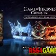 Game Of Thrones Conquest Hack - Get Game Of Thrones Conquest Gold For Free