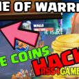 Game Of Warriors Hack