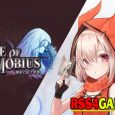 Gate Of Mobius Hack - Get Gate Of Mobius Diamonds For Free