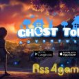 Ghost Town Adventures Hack - Get Ghost Town Adventures Coins & Crystals For Free
