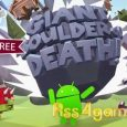 Giant Boulder Of Death Hack - Get Giant Boulder Of Death Gems For Free