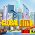 Global City: Build Your Own World Hack - Get Global City: Build your own world Globalbucks For Free