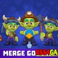 Gold And Goblins: Idle Merger & Mining Simulator Hack - Get Gold and Goblins: Idle Merger & Mining Simulator Gems For Free