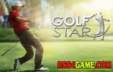 Golf Star Hack - Get Golf Star Star For Free