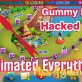 Gummy Drop Hack - Get Gummy Drop Coins For Free
