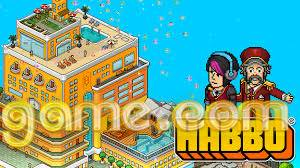 Habbo Virtual World Hack - Get Habbo Virtual World Diamonds For Free