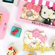 Hello Kitty Cafe Hack - Get Hello Kitty Cafe Points For Free