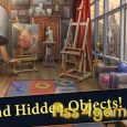 Hidden Objects Mystery Society Crime Solving Hack - Get Hidden Objects Mystery Society Crime Solving Gems For Free