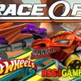 Hot Wheels Race Off Hack - Get Hot Wheels Race Off Gems For Free