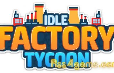 Idle Factory Tycoon Hack - Get Idle Factory Tycoon Cash For Free