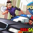 Idle Police Tycoon - Cops Game Hack - Get Idle Police Tycoon - Cops Game Gems For Free