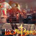 Iron Blade Medieval Legends Rpg Hack - Get Iron Blade Medieval Legends Rpg Rubies For Free
