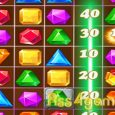 Jewels Classic Hack - Get Jewels Classic Gems For Free