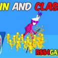 Join Clash 3D Hack - Get Join Clash 3D Coins For Free