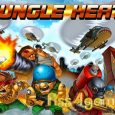 Jungle Heat War Of Clans Hack - Get Jungle Heat War Of Clans Diamonds For Free