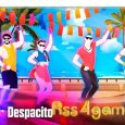 Just Dance Now Hack - Get Just Dance Now Coins For Free