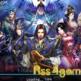 Kingdom Warriors Hack - Get Kingdom Warriors Gold For Free