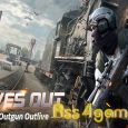 Knives Out Hack - Get Knives Out Vouchers For Free