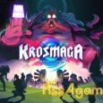 Krosmaga The Wakfu Card Game Hack - Get Krosmaga The Wakfu Card Game Kamas For Free