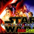 Lego Star Wars Hack - Get Lego Star Wars Studs montant For Free