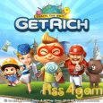 Line Lets Get Rich Hack - Get Line Lets Get Rich Diamonds For Free