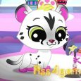 Littlest Pet Shop Hack - Get Littlest Pet Shop Kibble For Free
