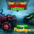 Mad Truck Challenge Racing Hack - Get Mad Truck Challenge Racing Coins For Free