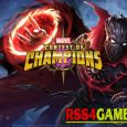 Marvel Contest Of Champions Hack - Get Marvel Contest Of Champions Units For Free